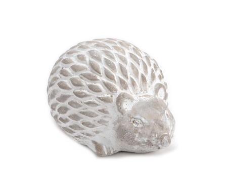Dekoracja Hedgehog