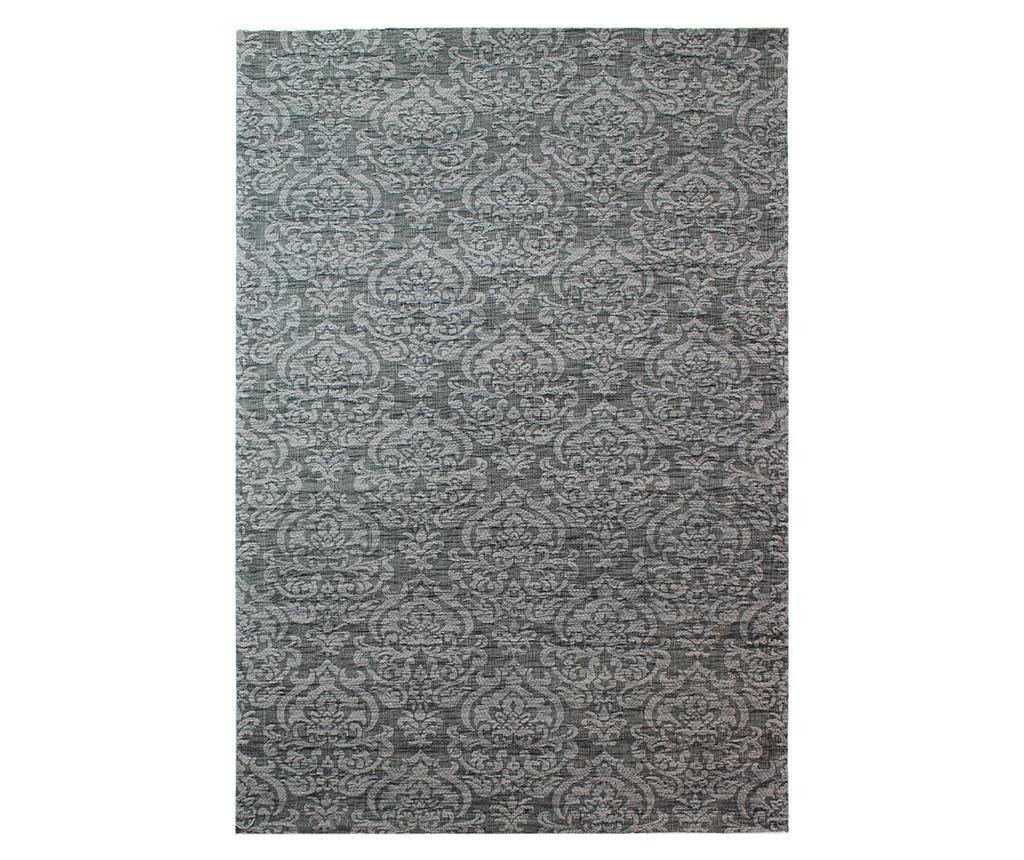 Tepih Matalasse 80x150cm