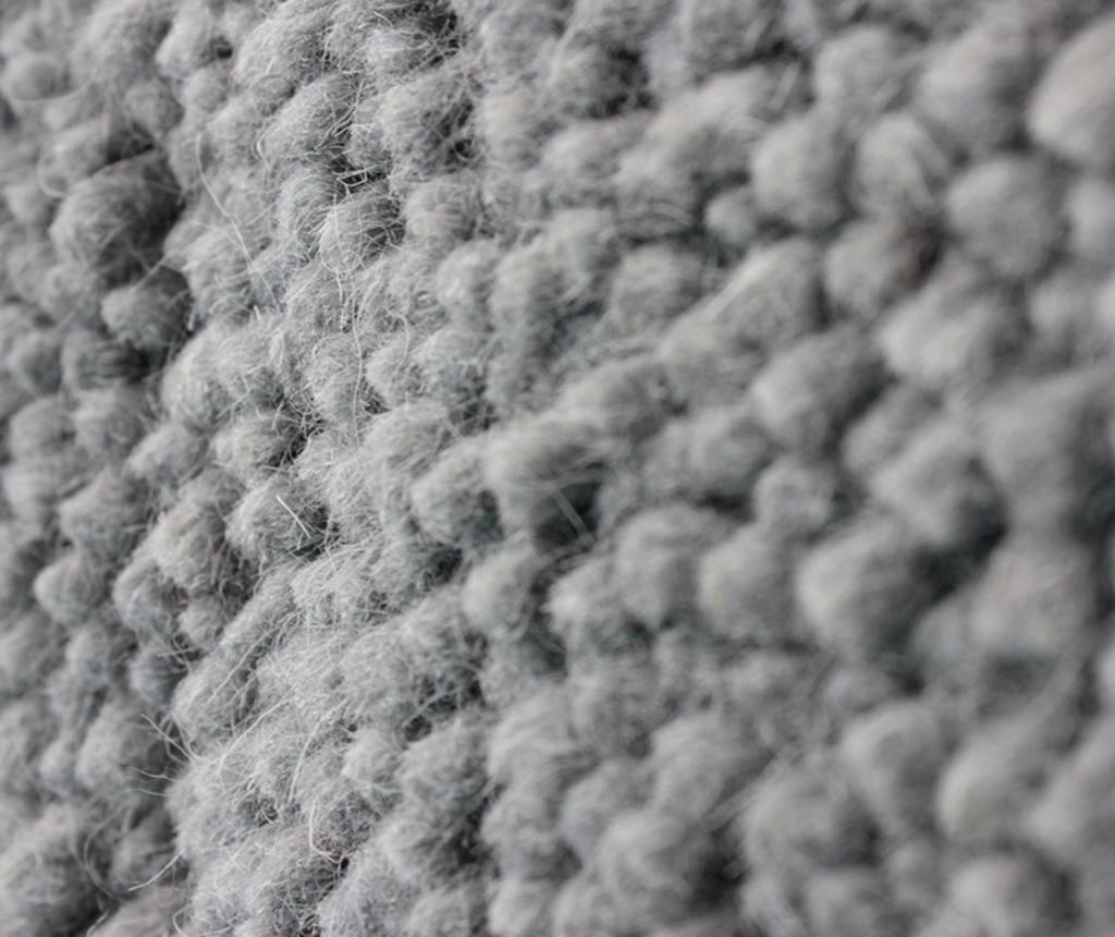 Darwin Grey Szőnyeg 120x170cm