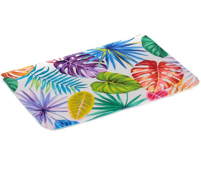 Kopalniška preproga Palms 45x70 cm