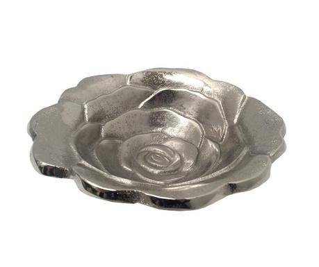 Ukrasna zdjela Petals