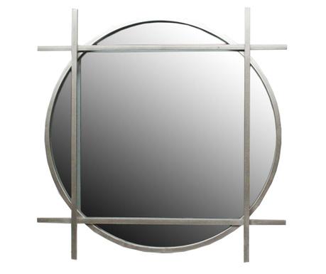 Ogledalo Melvin