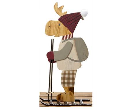 Decoratiune Reindeer Udor