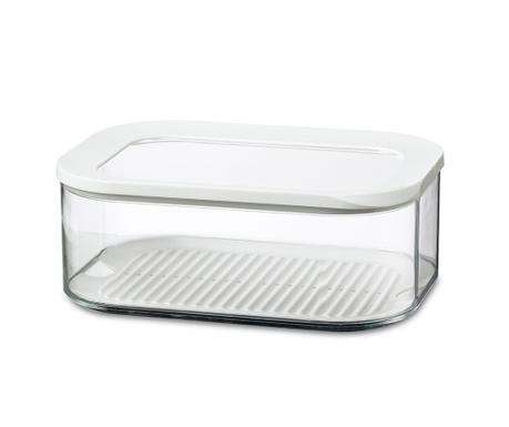 Κουτί αποθήκευσης τροφίμων Modula 2 L