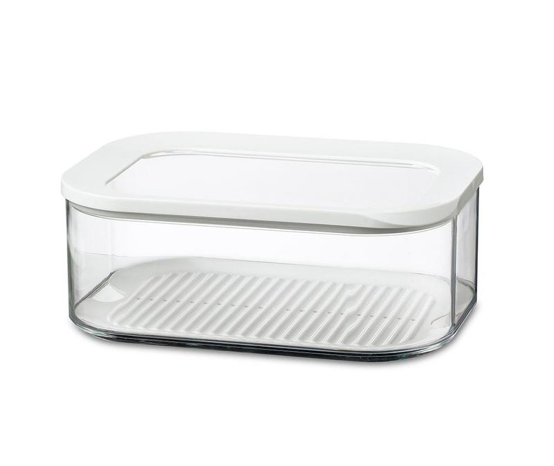 Škatla za hrano Modula 2 L