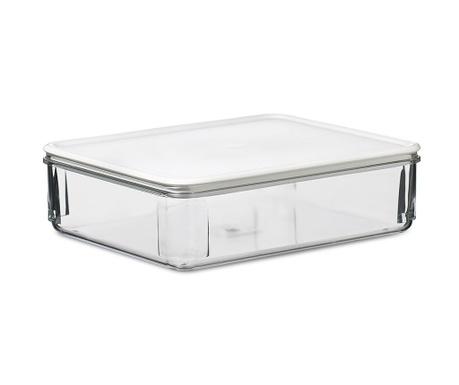 Κουτί αποθήκευσης τροφίμων Branson Small 850 ml