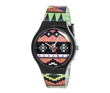 Dámské hodinky Boum Miam