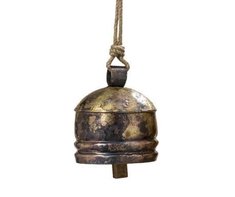Graufi Bell Felfüggeszthető dekoráció