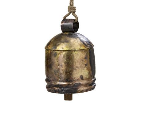 Viseča dekoracija Graufi Bell High