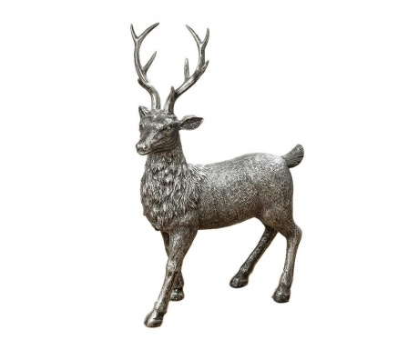 Decoratiune Deer Kaan