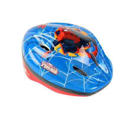 Ultimate Spider-Man Gyerek védősisak 4-6 év