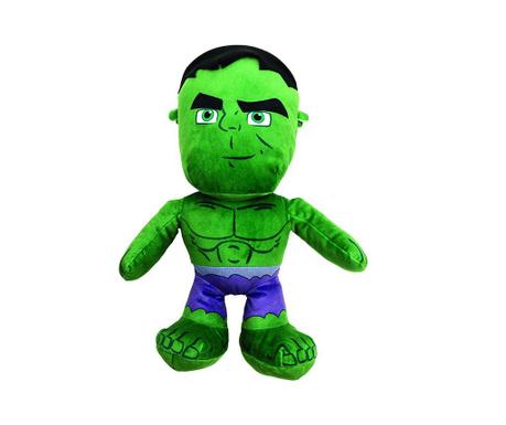 Hulk Plüss játék