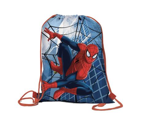 Spider-Man Hátizsák