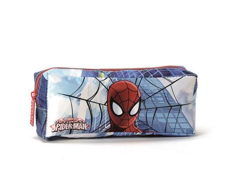 Spider-Man Tolltartó