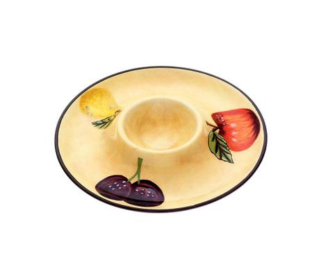 Stojánek na vejce Toscana Breakfast
