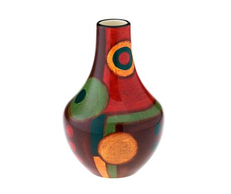 Váza Samba Porcha