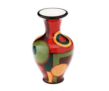 Váza Samba Flor
