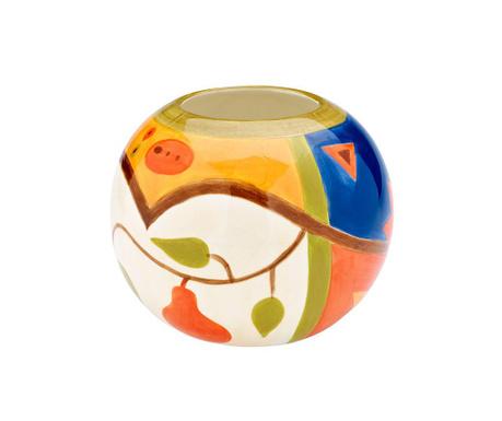 Wazon Midnight Sphere