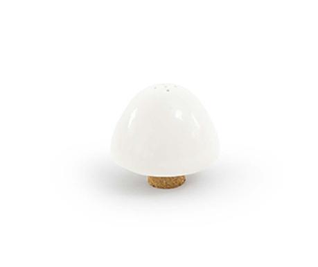 Solnica The Pigeon's White Mushroom