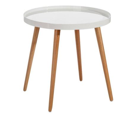 Brightness Plus Asztalka