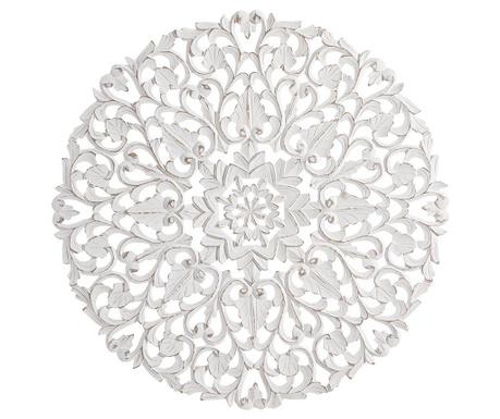 Nástěnná dekorace Arabian Flower M