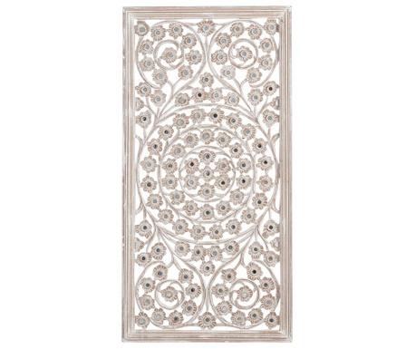 Arabian Mood Fali dekoráció M