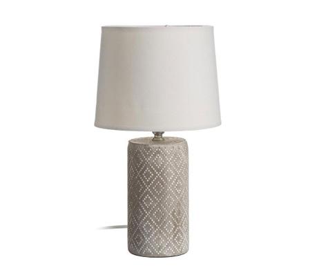 Noční lampa Elegance Caro