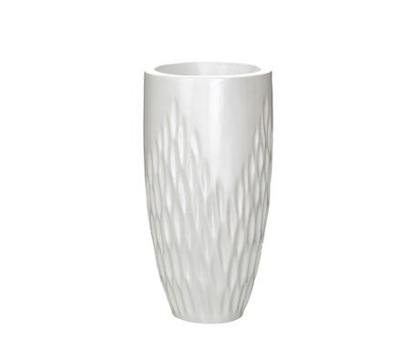 Váza Spark Plus