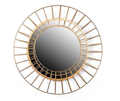 Zrcadlo Tiryn