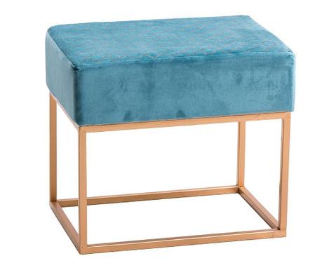 Krzesło Krimesy
