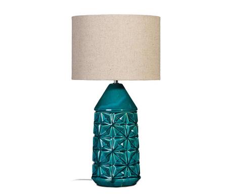 Lampa Artemis
