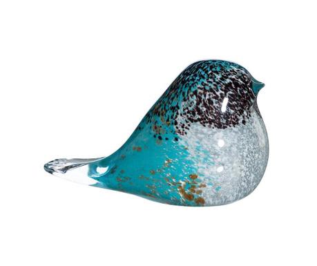 Decoratiune Chandi Azul