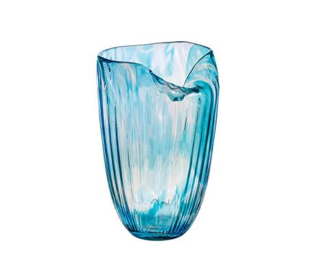 Váza Irene