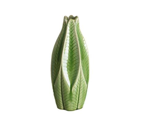 Váza Leaves