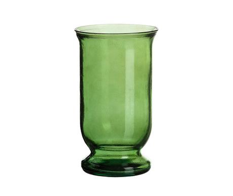 Váza Elissa Green