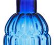 Vaza Opis Azul