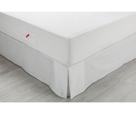 Anti Bed Bugs Vízhatlan matrachuzat