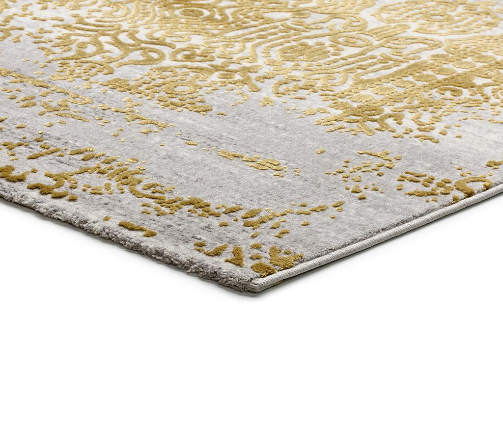 Preproga Arabela Gold 140x200 cm