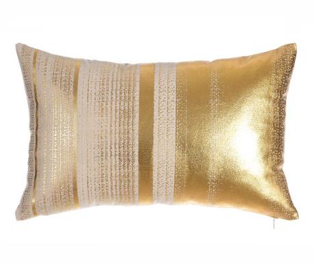 Okrasna blazina Shinny 30x45 cm