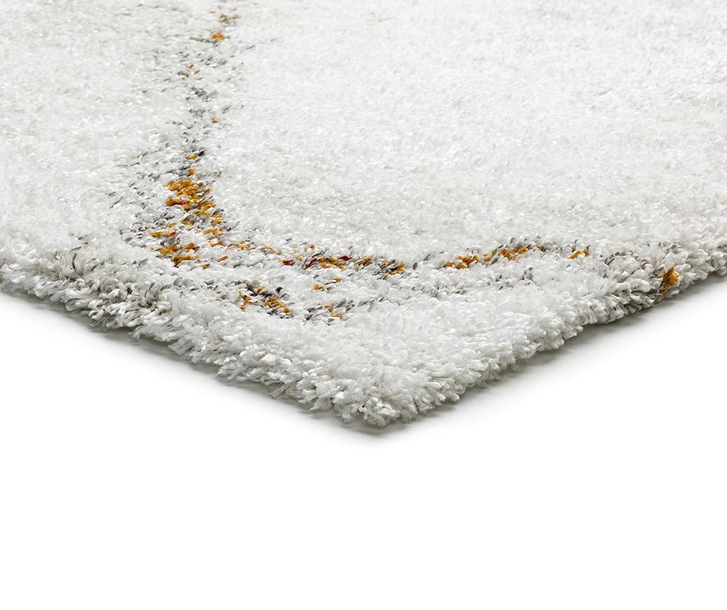 Sherpa Rus Szőnyeg 160x230 cm