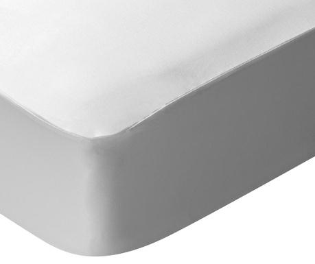 Tencel Ultra Breathable Vízhatlan matrachuzat