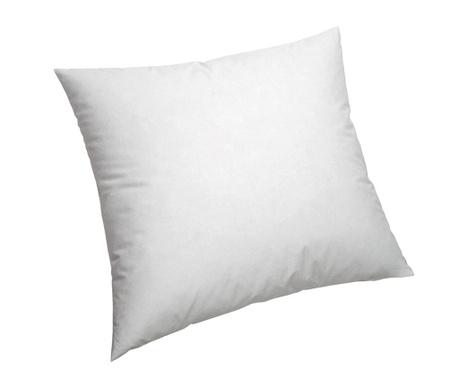 Jastuk Anti Dust Fiber