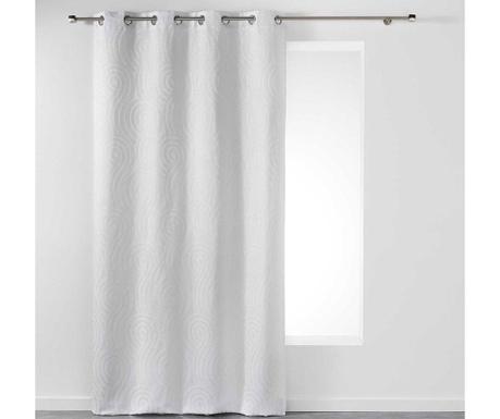 Lexi White Sötétítő 140x260 cm