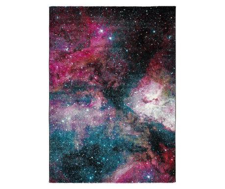Килим Urano