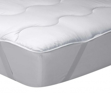 Topper Classic Blanc Silk Touch Fedőmatrac