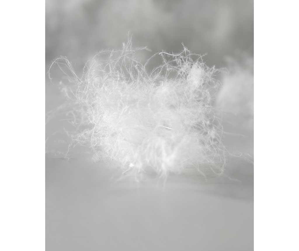 Poplun Cama Natural 150x220 cm