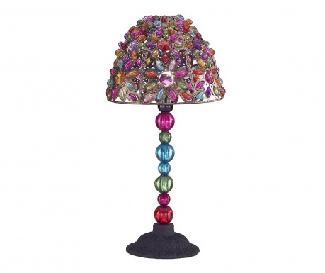 Lampka Gaya