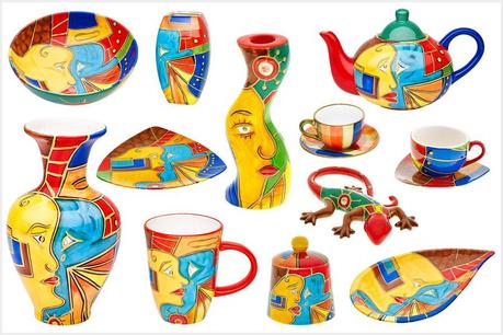 Keramika Magu