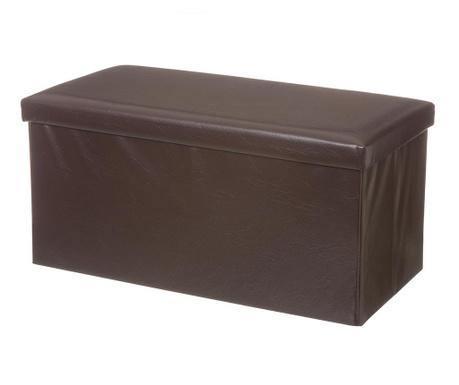 Chocolate Összecsukható pad