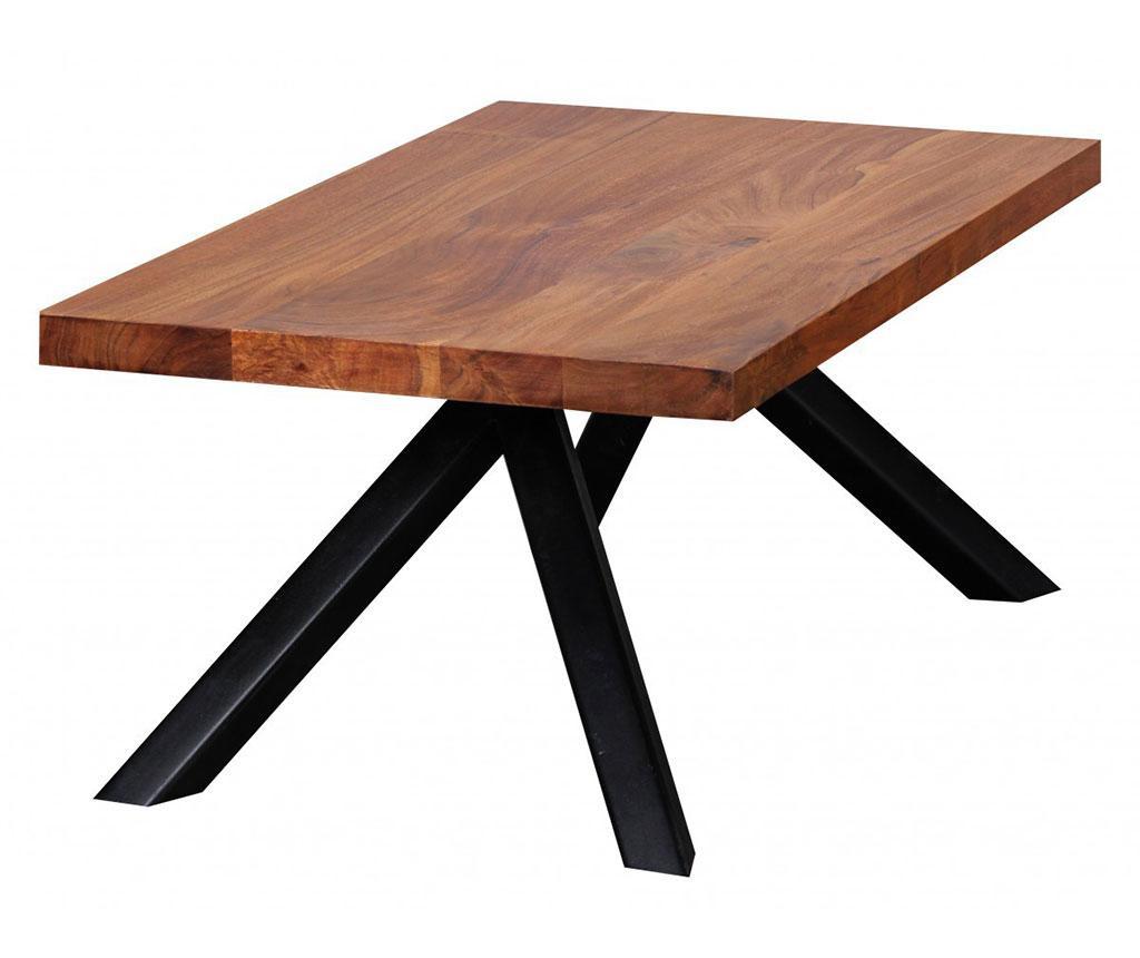 Konferenční stolek Castor